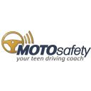 MotoSafety Discounts