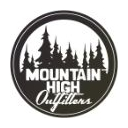 Mountain High Outfitters Discounts
