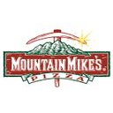 Mountain Mike's Pizza Discounts