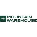 Mountain Warehouse Discounts