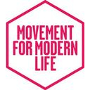 Movement For Modern Life Discounts