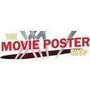 Movie Poster Shop Discounts