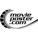 Movie Poster Discounts