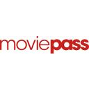 MoviePass Discounts