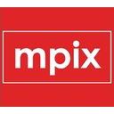 Mpix Discounts