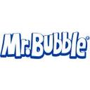 Mr. Bubble Discounts