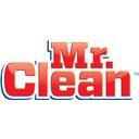 Mr Clean Discounts