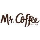 Mr. Coffee Discounts