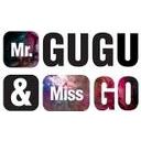 Mr. Gugu & Miss Go Discounts
