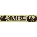 MRE Discounts