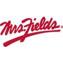 Mrs. Fields Discounts