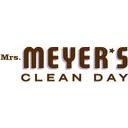 Mrs. Meyers Discounts