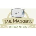 Ms. Maggie's Organics  Discounts