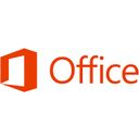 MS Office Discounts