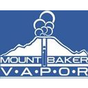 Mt. Baker Vapor Discounts