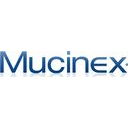 Mucinex Discounts