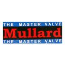 Mullard  Discounts