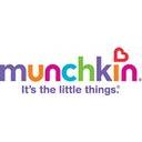 Munchkin Discounts