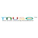 Muse Discounts