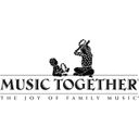 Music Together Discounts