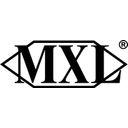 MXL Discounts