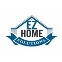 My EZ Home Solutions Discounts