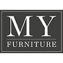 My Furniture Discounts