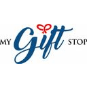 My Gift Stop Discounts