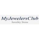 My Jewelers Club Discounts