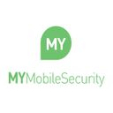 My Mobile Security Discounts
