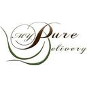 My Pure Delivery Discounts
