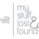 My Stuff Lost and Found Discounts