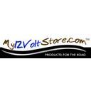 My12VoltStore Discounts