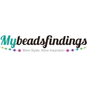 MyBeadsFindings Discounts