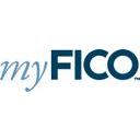 myFICO Discounts