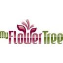 Myflowertree Discounts