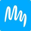 MyFonts Discounts