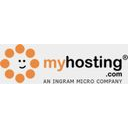 myhosting Discounts