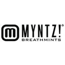Myntz Discounts