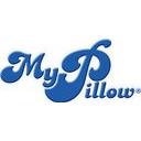 MyPillow Discounts