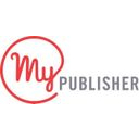 MyPublisher Discounts