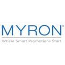 Myron Discounts