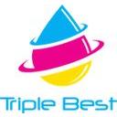 MyTriplebest (MTB) Discounts
