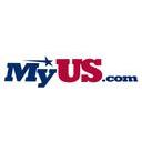 MyUS.com Discounts