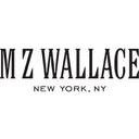 MZ Wallace Discounts