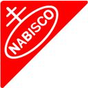 Nabisco Discounts