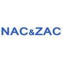 NAC&ZAC  Discounts