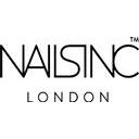 Nails inc. Discounts