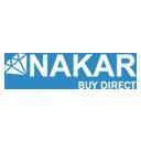 Nakar Jewelry Discounts