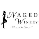 Naked Winery Discounts